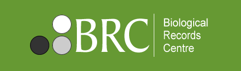 BRC__OFFICIAL_logo